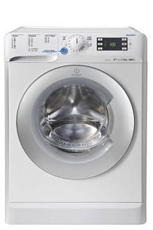 XWE81683X WSSS EU Innex wasmachine