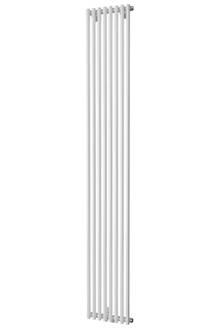 Venezia M designradiator 197x30cm