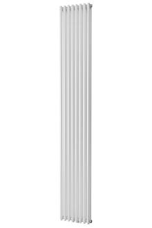 Venezia MD designradiator 197x30cm