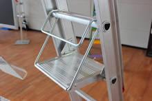 ladderbordes