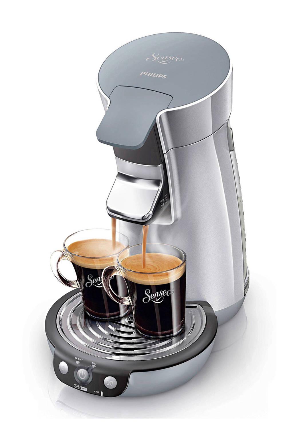 Zeer Philips Senseo Viva Cafe HD7828/50 | wehkamp EU86