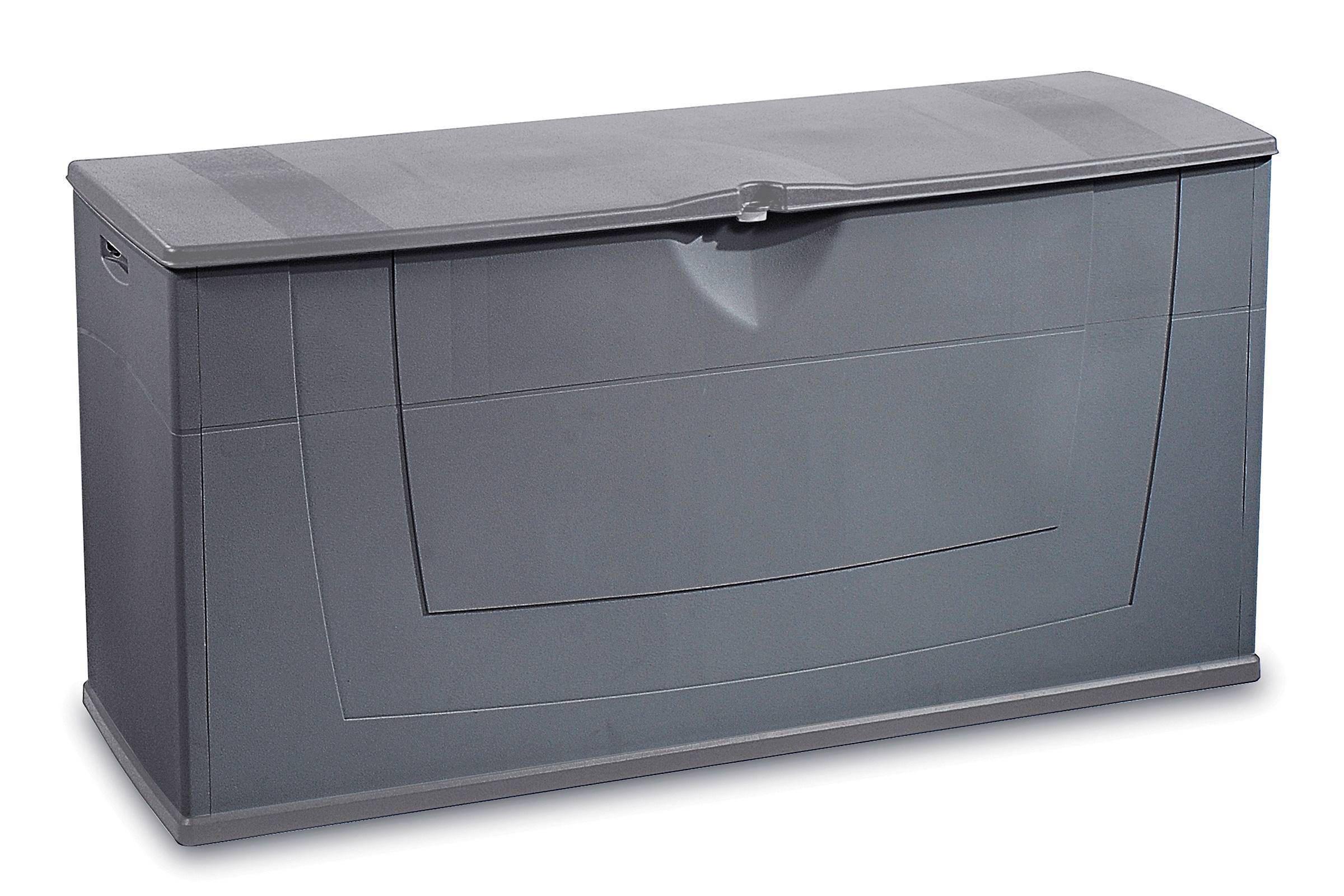 Opbergboxen bij wehkamp gratis bezorging vanaf 20.