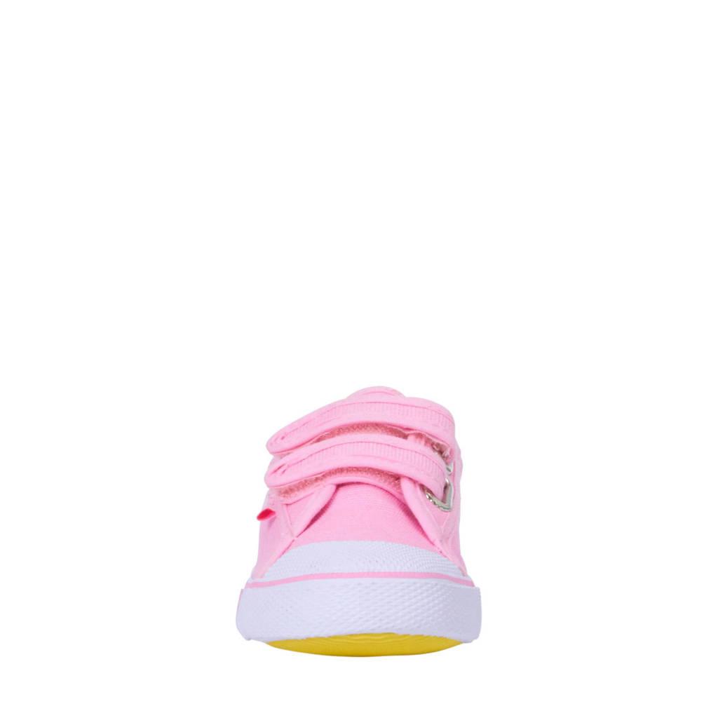 super goedkoop exclusieve schoenen ooit populair Rucanor Frankfurt gymschoenen roze | wehkamp