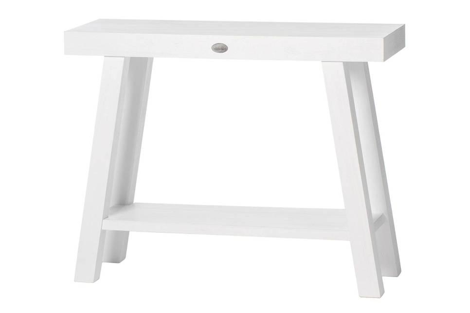 Mooie Witte Sidetable.Witte Sidetable Gallery Of Wit Zwart With Witte Sidetable Gallery