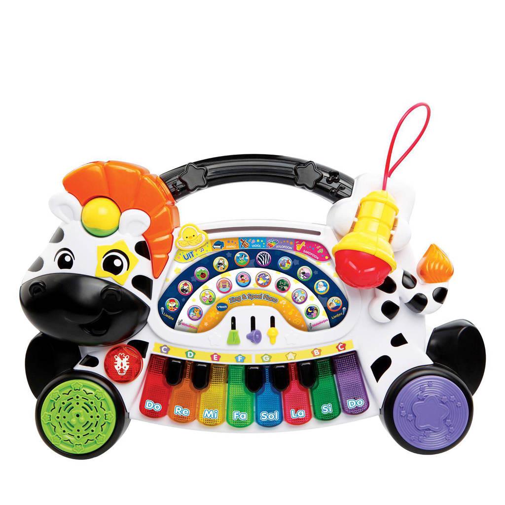 VTech Baby Zing & Speel piano