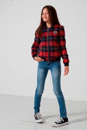 Emily slim fit jeans