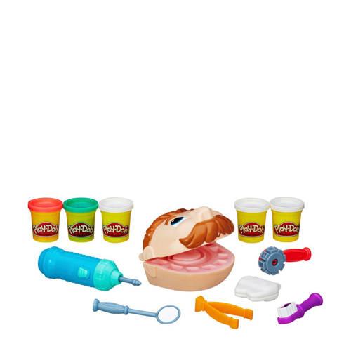 Play-Doh bij de tandarts kopen
