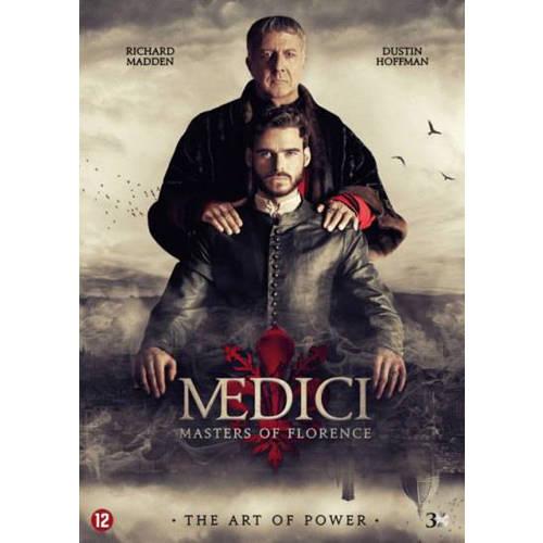 Medici - Seizoen 1 (DVD) kopen