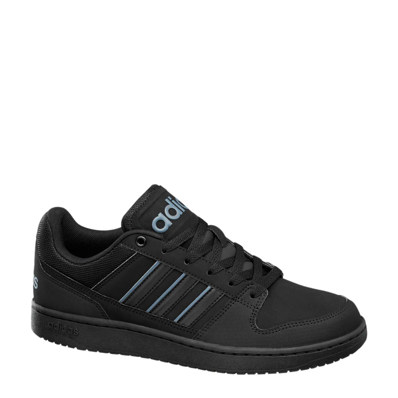 Neo Dineties Sneakers Adidas Basket High 4H8qFn