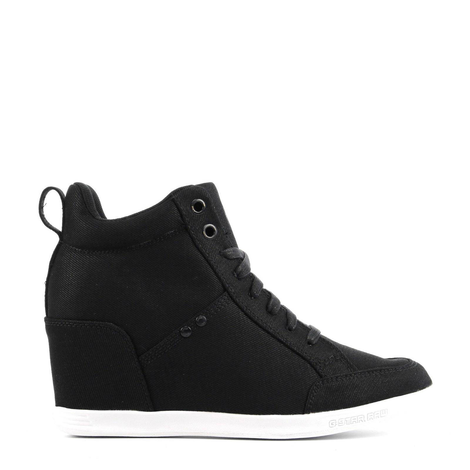 a81217a12c19 Labour wedge sneakers