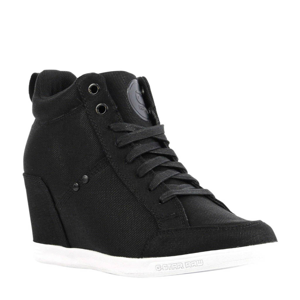 d2dccb011029 G-Star RAW Labour wedge sneakers
