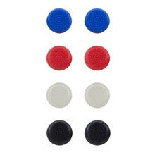 Stix Controller Thumb Grips Xbox One (Multicolor)