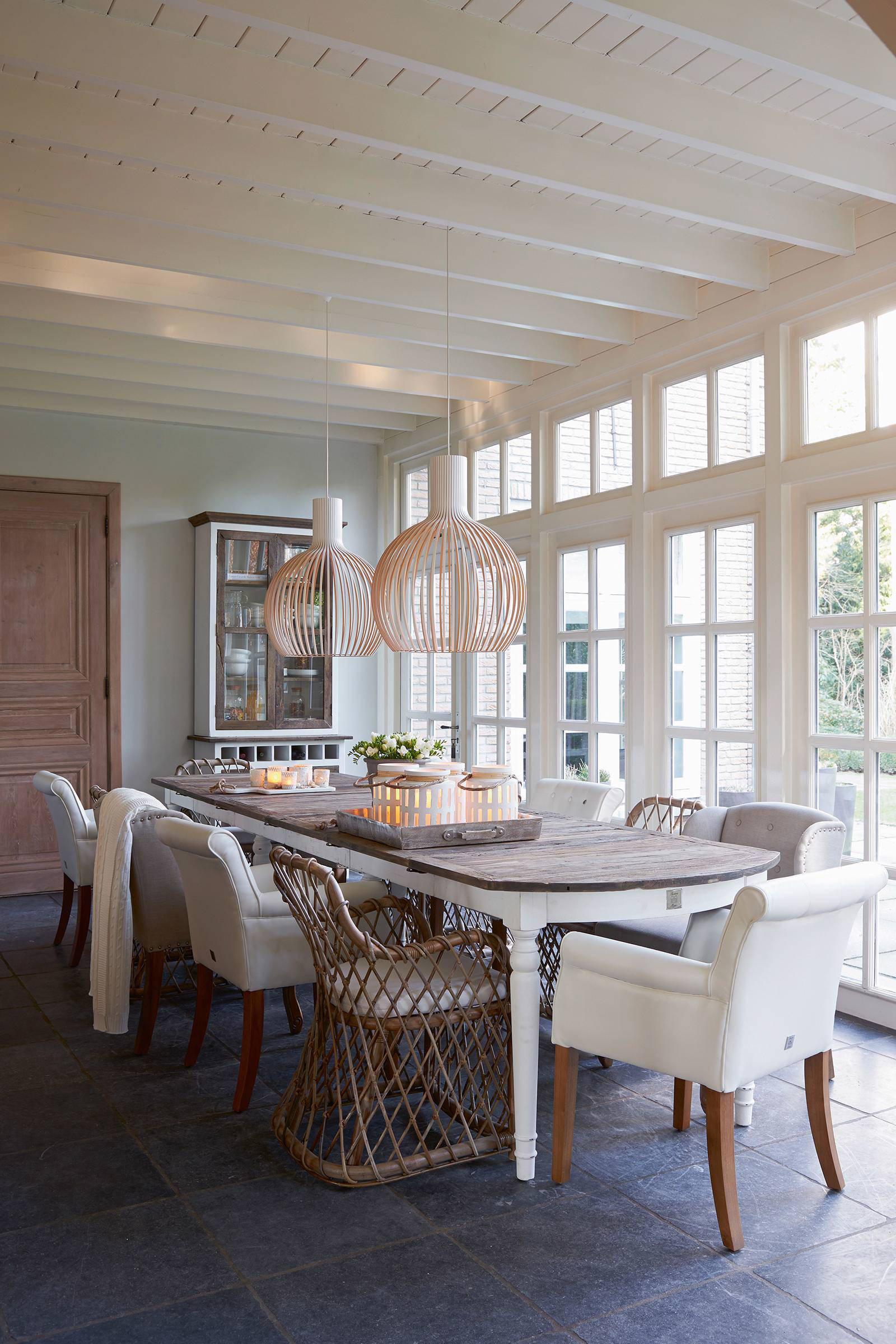 La Maison Mbel. Latest Beautiful Musterring Express Ua Ua Musterring ...