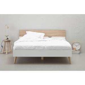 Bed Oslo (180x200 cm)