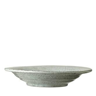 Rustic soepbord (Ø25 cm)