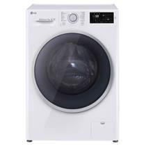 LG  FH4U2QDN1 Direct Drive wasmachine