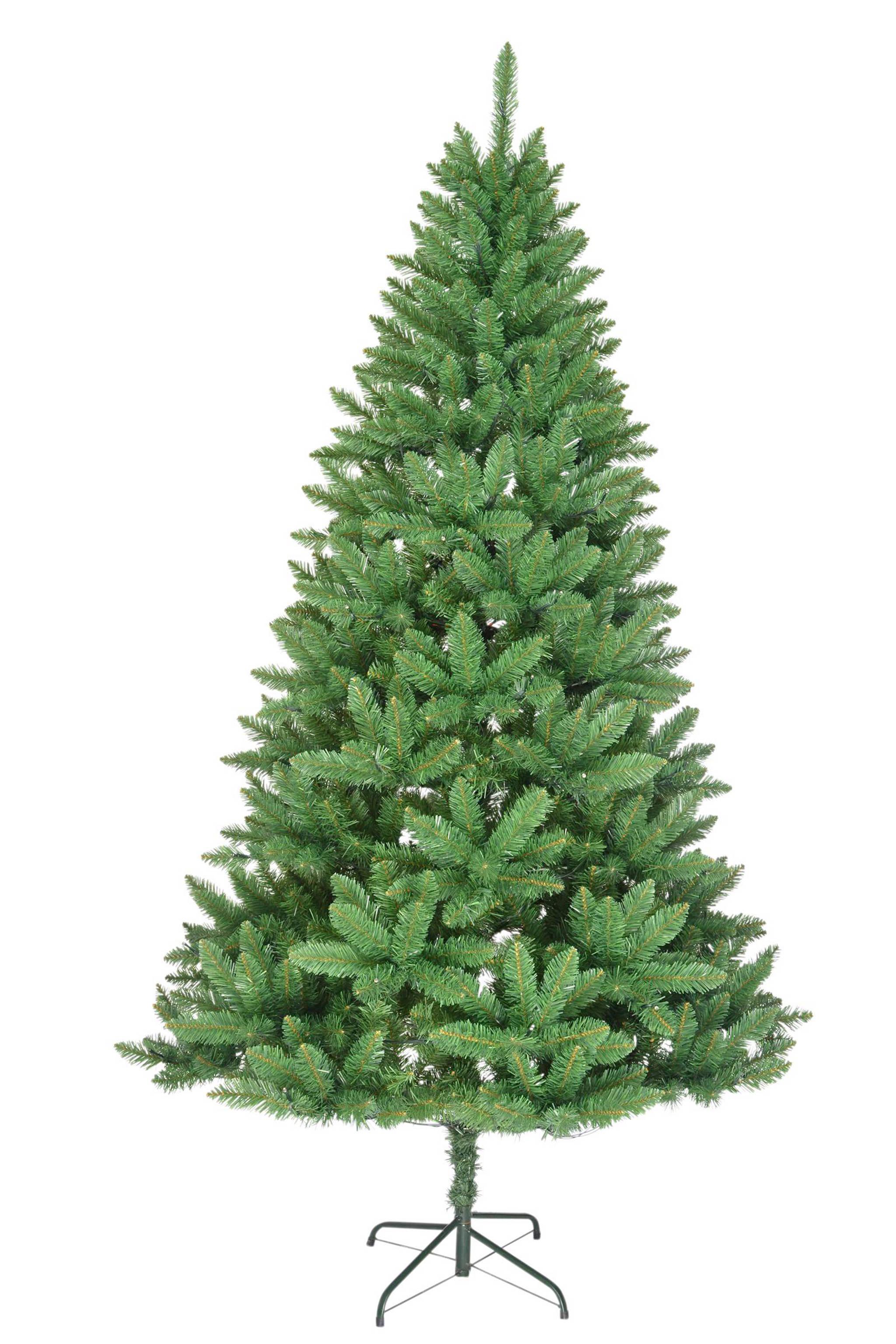 Black Box Kerstboom Jameson H185 X O104 Cm Wehkamp