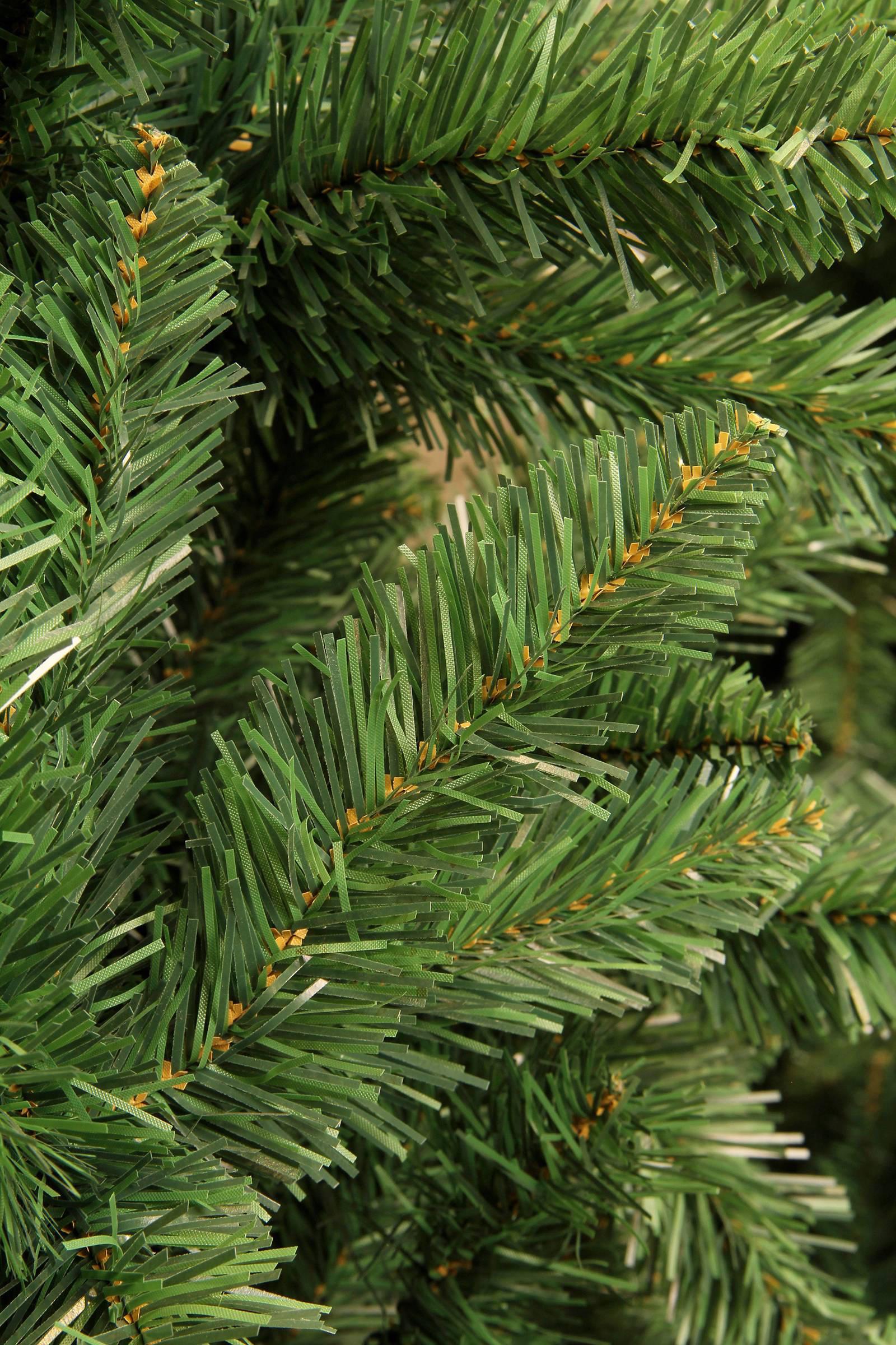 Black Box Kerstboom Jameson H215 X O124 Cm Wehkamp