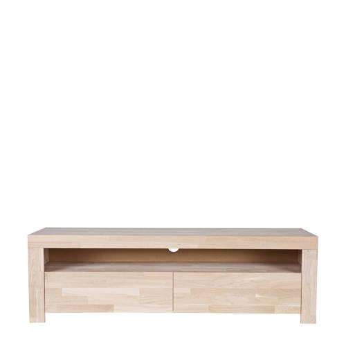 Woood tv-meubel Mats kopen
