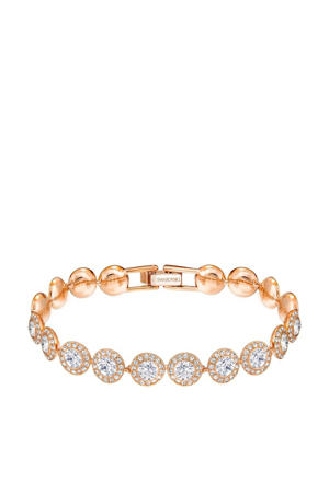 armband - 5240513