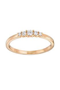Swarovski ring - 5251690