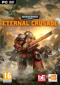 Warhammer 40000 - Eternal crusade (PC)