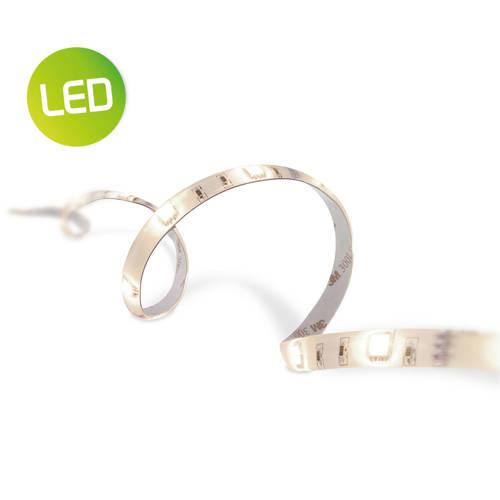 home sweet home LED strip Flex (3 meter rol) kopen