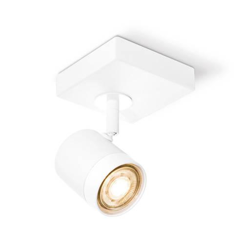 home sweet home LED opbouwspot Manu kopen