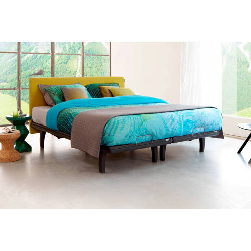Alpine Plus bed