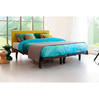 bed 3000 (180x200 cm)