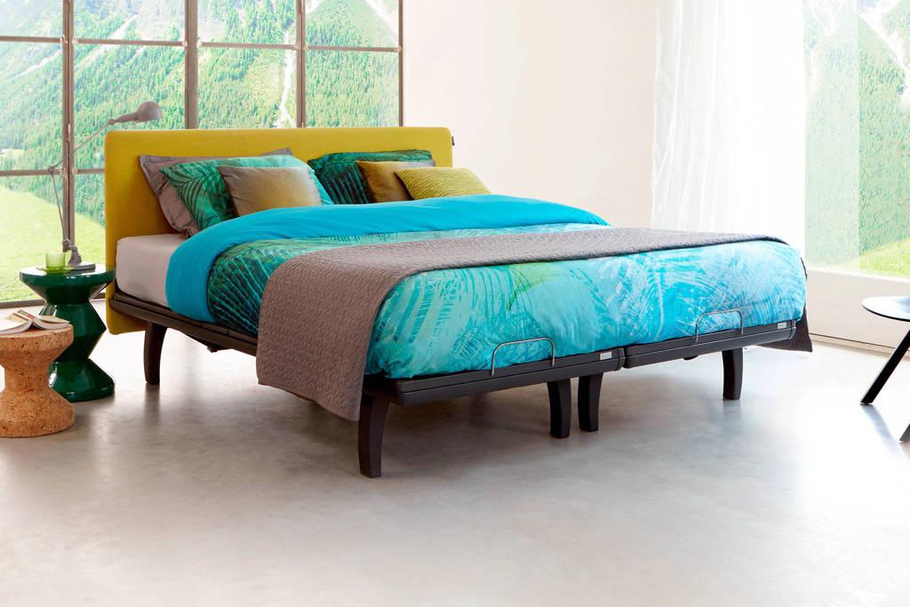 Alpine Plus bed 3000 (180x210 cm)