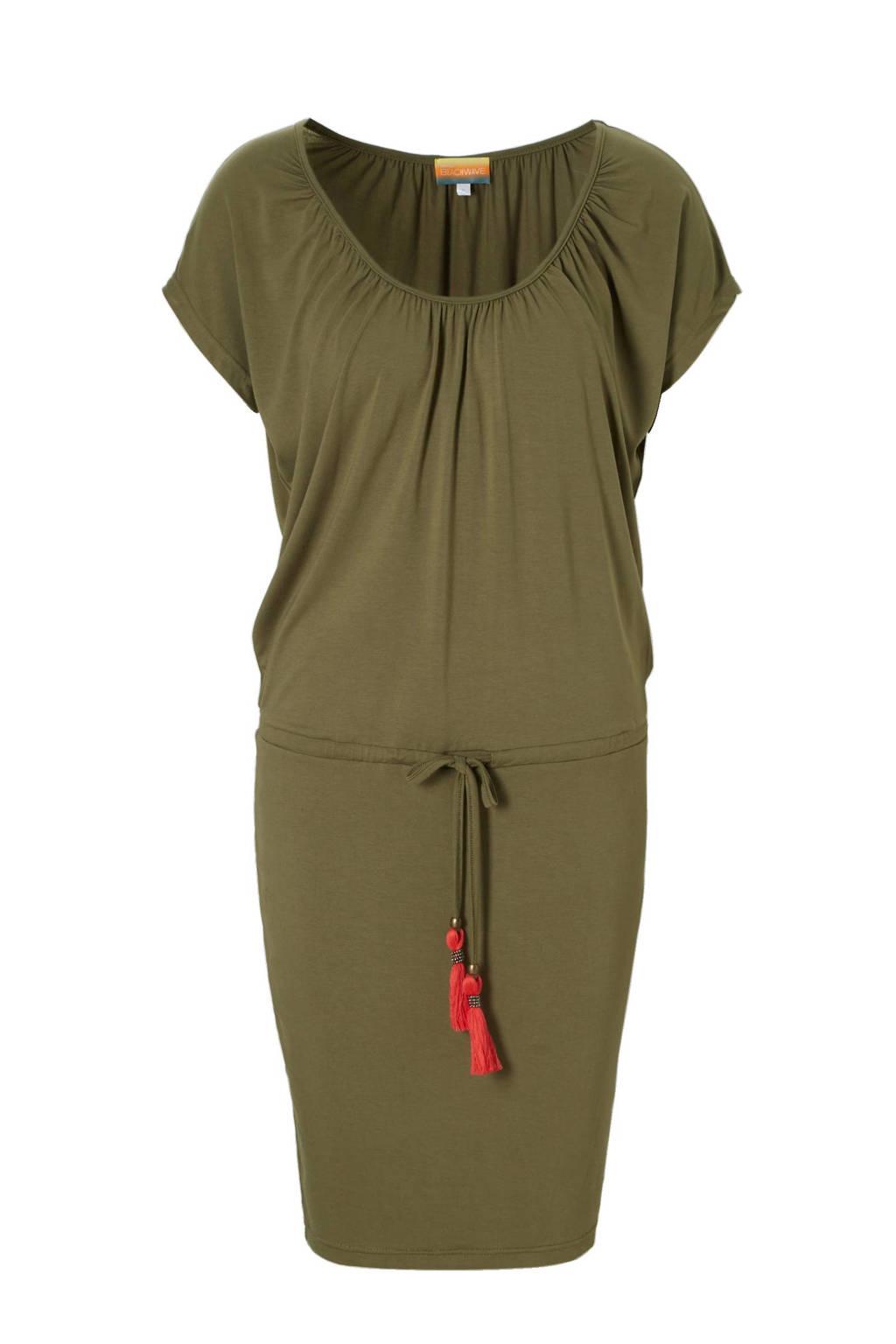 nieuwe afbeeldingen van goedkoop kopen mannen / man jurk