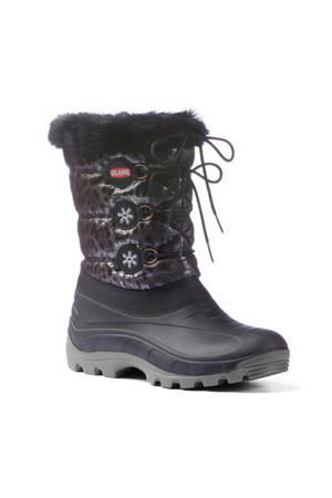 Patty Lux snowboots