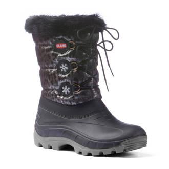 Patty Lux snowboots