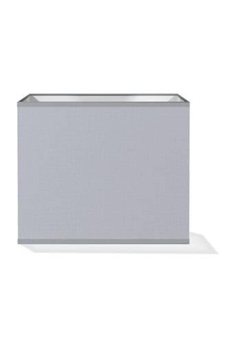 lampenkap Block (30 cm)  (30x30x25 cm)