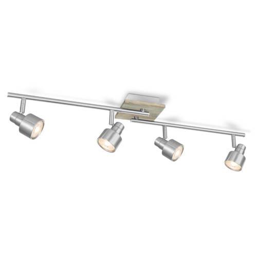 home sweet home opbouwspot Drift (4 lampen) kopen