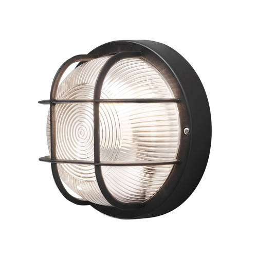 Konstsmide wandlamp Mantova kopen