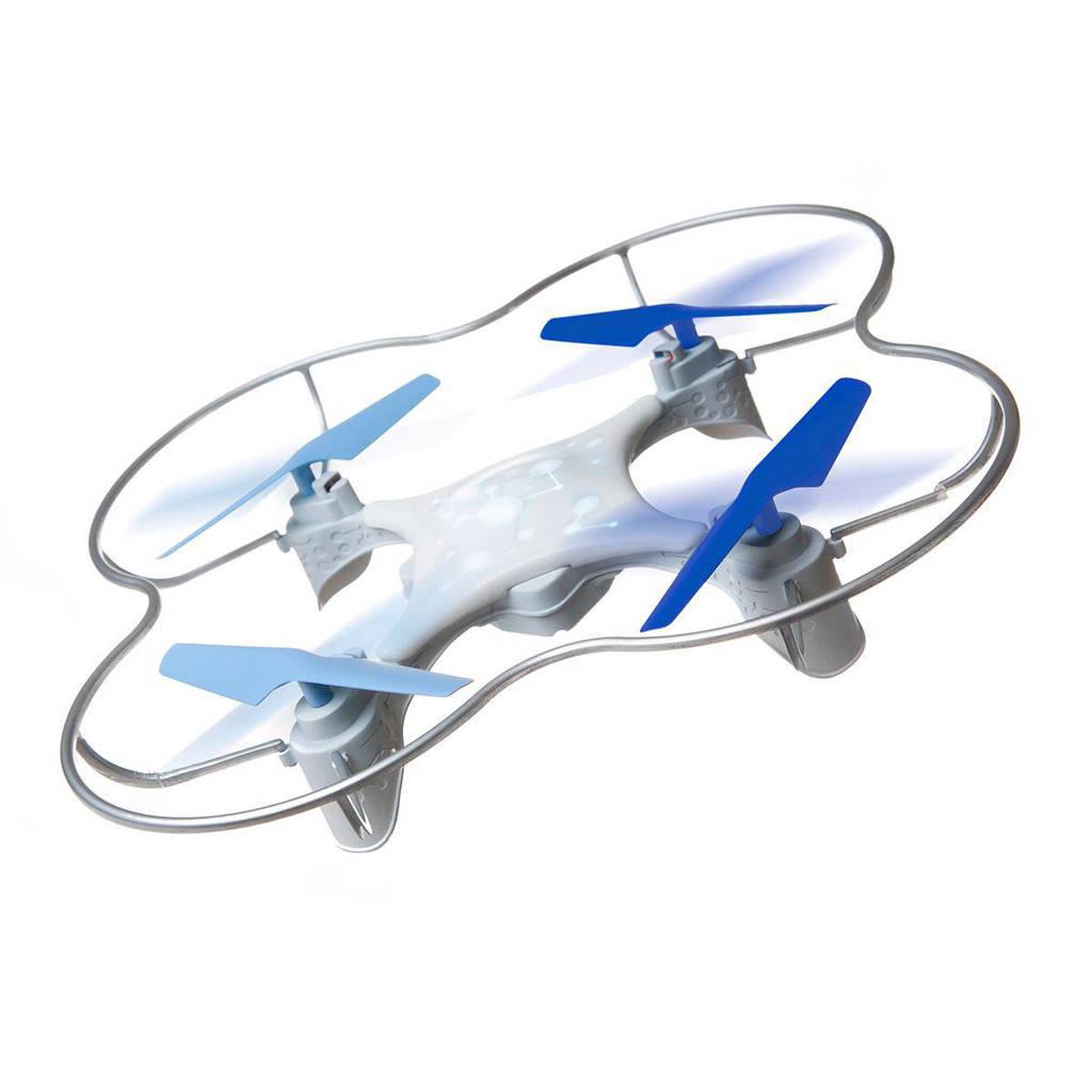 WowWee Lumi Drone, Blauw