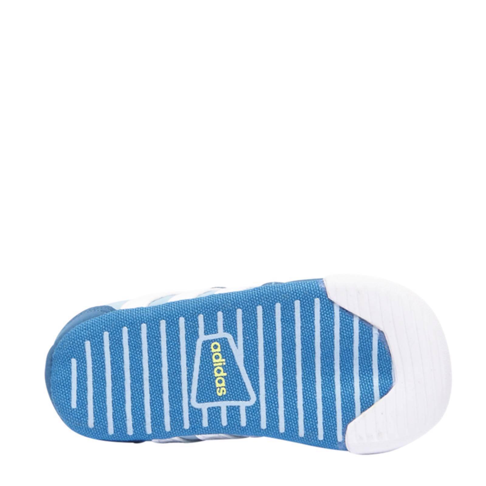 Dino Crib sneakers