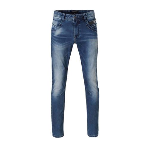 Cars regular fit jeans Blackstar albany wash