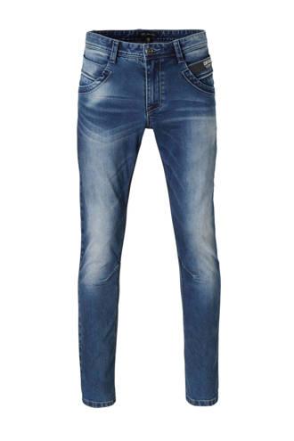 regular fit jeans Blackstar