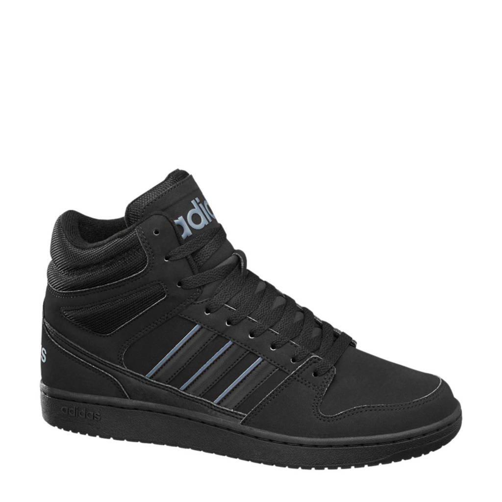 e648a8a721b adidas Dineties hoge sneakers | wehkamp