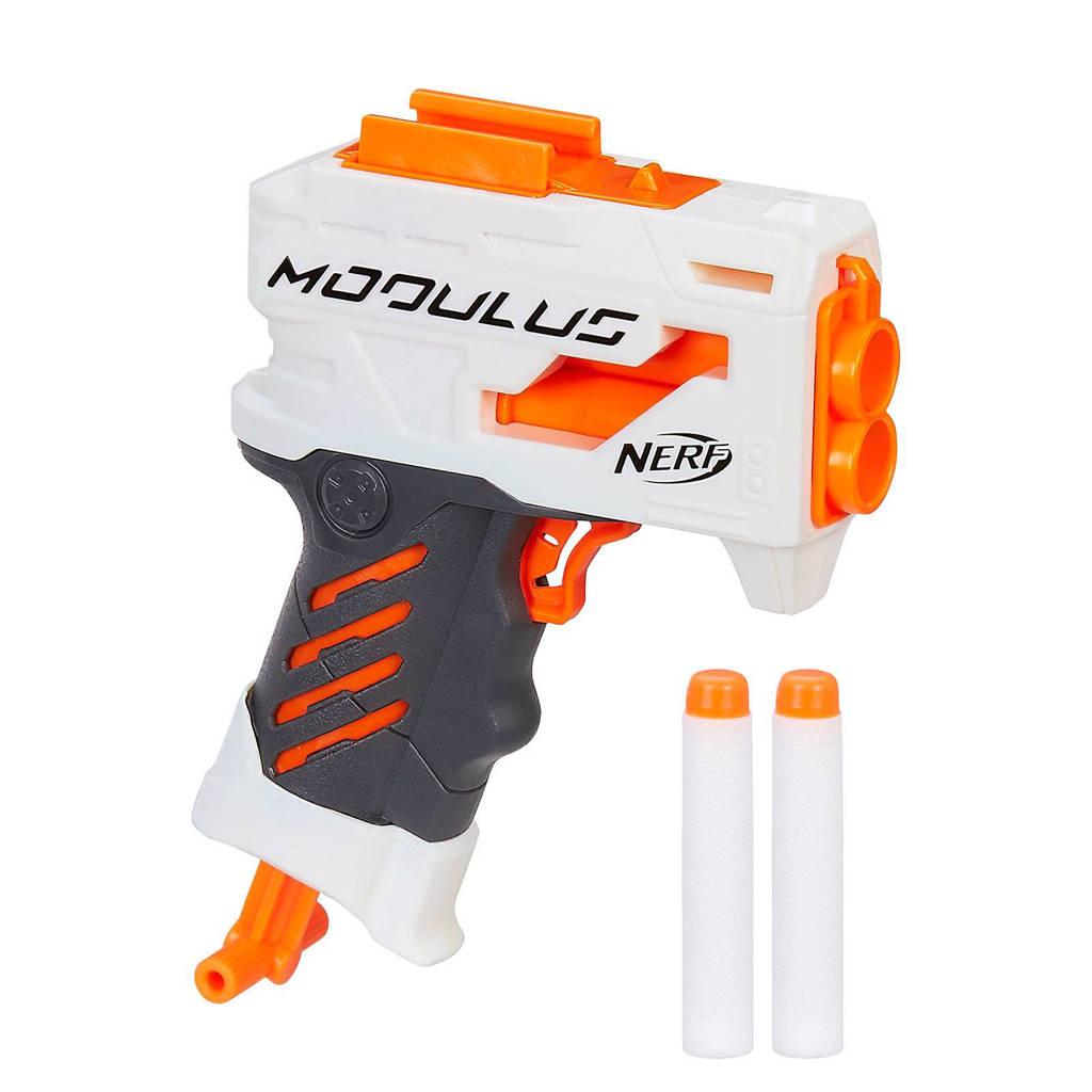 Nerf Modulus gear super set