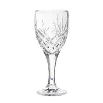 wijnglas (Ø7 cm)