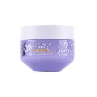Healing in Harmony Body Butter - 250 ml