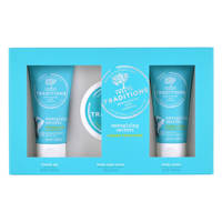 Treets Energising Secrets Gift Collection