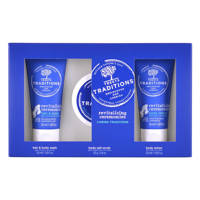 Treets Revitalising ceremonies Gift Collection Small