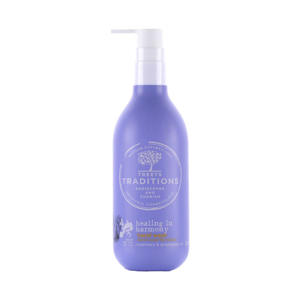 Healing in Harmony Hand Wash - 300 ml