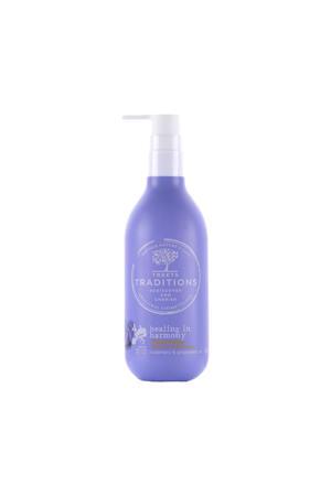 Healing in Harmony Hand Wash - 300 ml