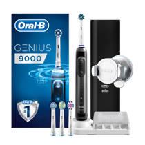 Oral-B  Genius 9000N elektrische tandenborstel